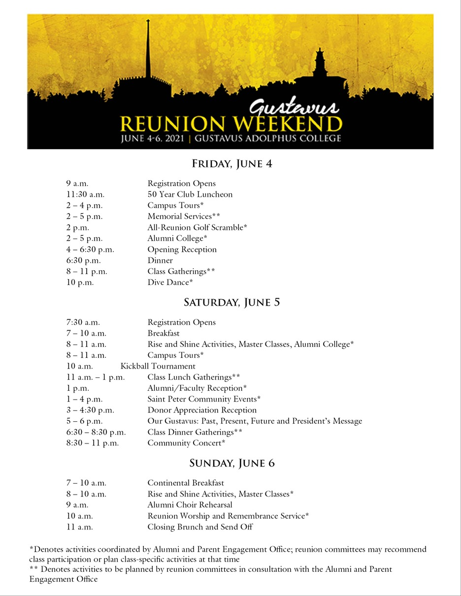 Reunion_Weekend_Schedule_2021